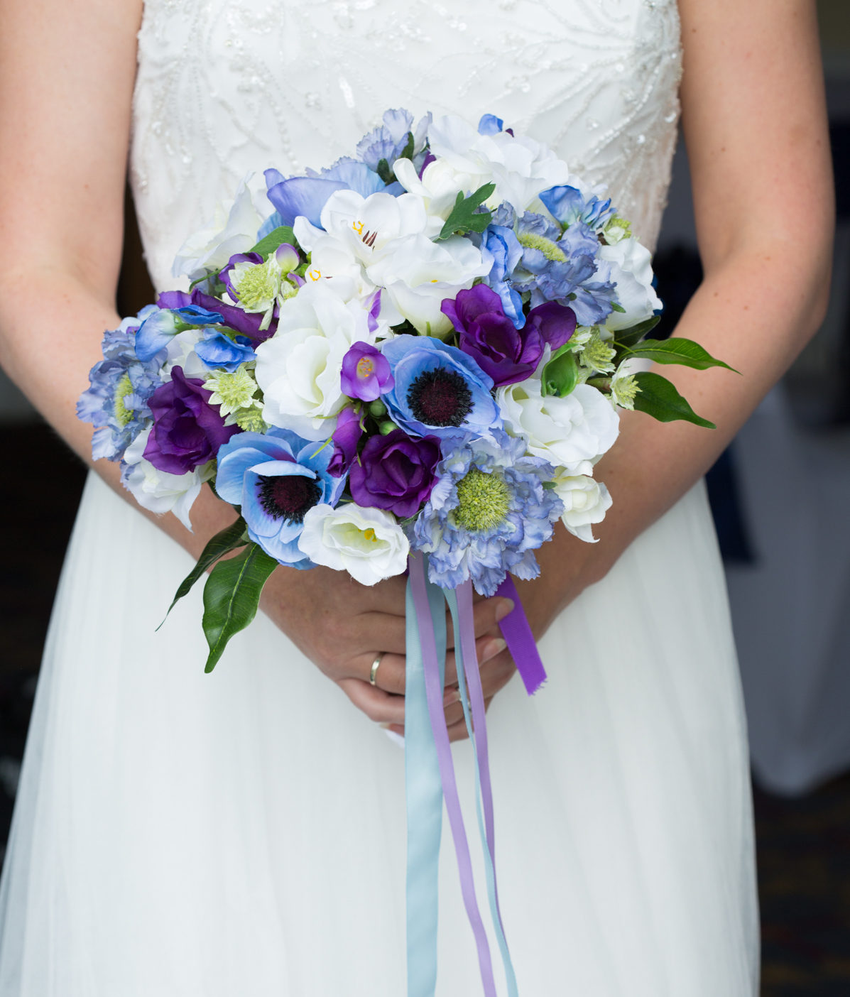 Springtime-inspired-silk-bouquet-Fabulous-Functions-UK