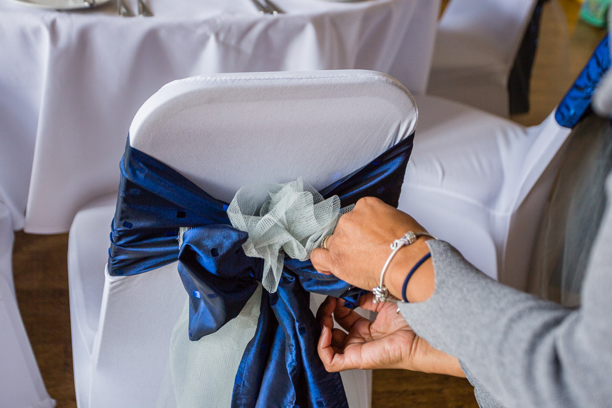 Our services - Wedding and events decoration | Fabulous Functions UK | Swindon