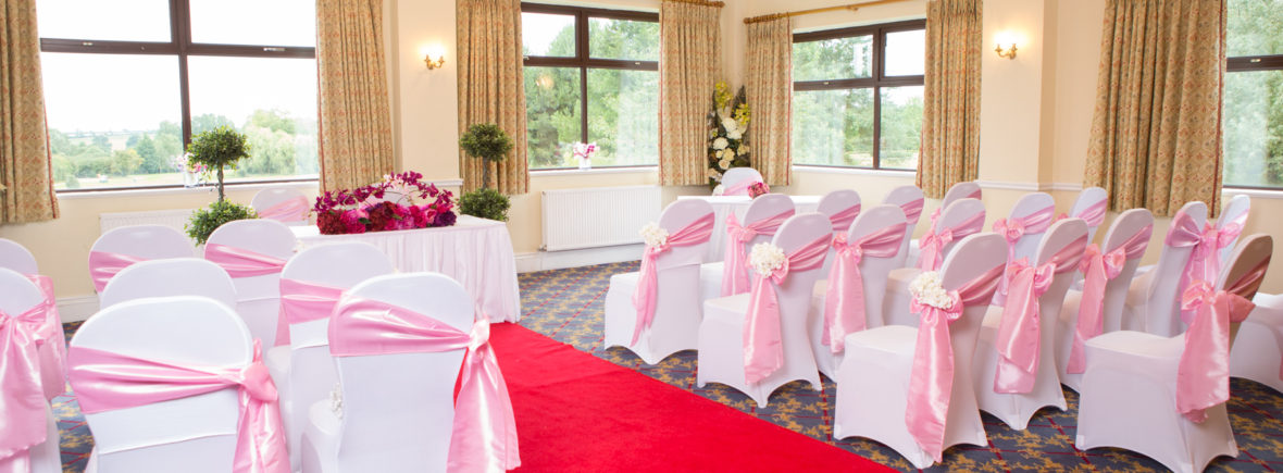 Venue Styling Package that lets you hire your accessories from Fabulous Functions UK and style your venue yourself. This package is perfect for the couples who want to DIY.