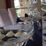 Wedding venue styling-fabulousfunctionsuk-London-Swindon-South West