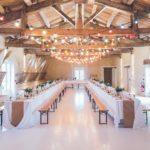 Choosing your wedding Venue-Blog-fabulous-functions-uk