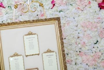 Let Fabulous Functions create your custom table plan
