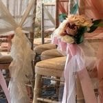 Aisle Decor- Fabulous Functions UK