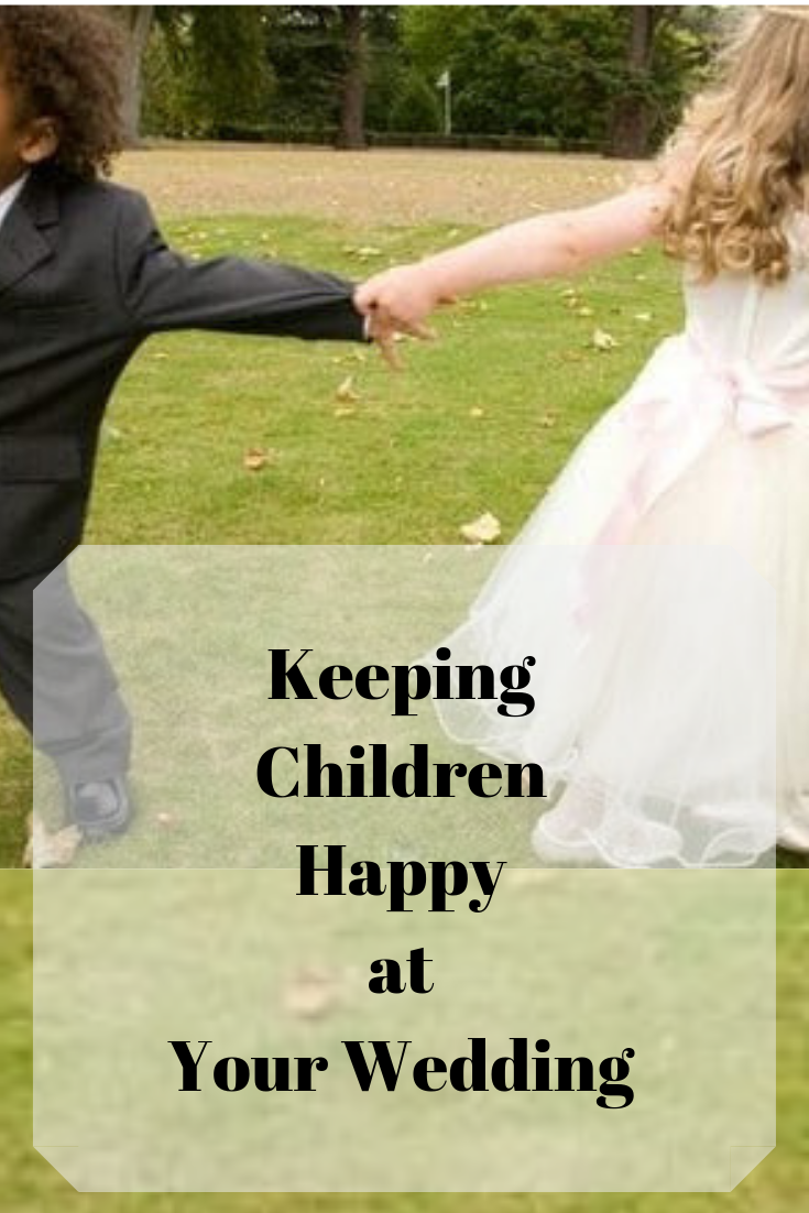 Keeping-Children-Happy-at-Your-Wedding-Fabulous-Functions-UK