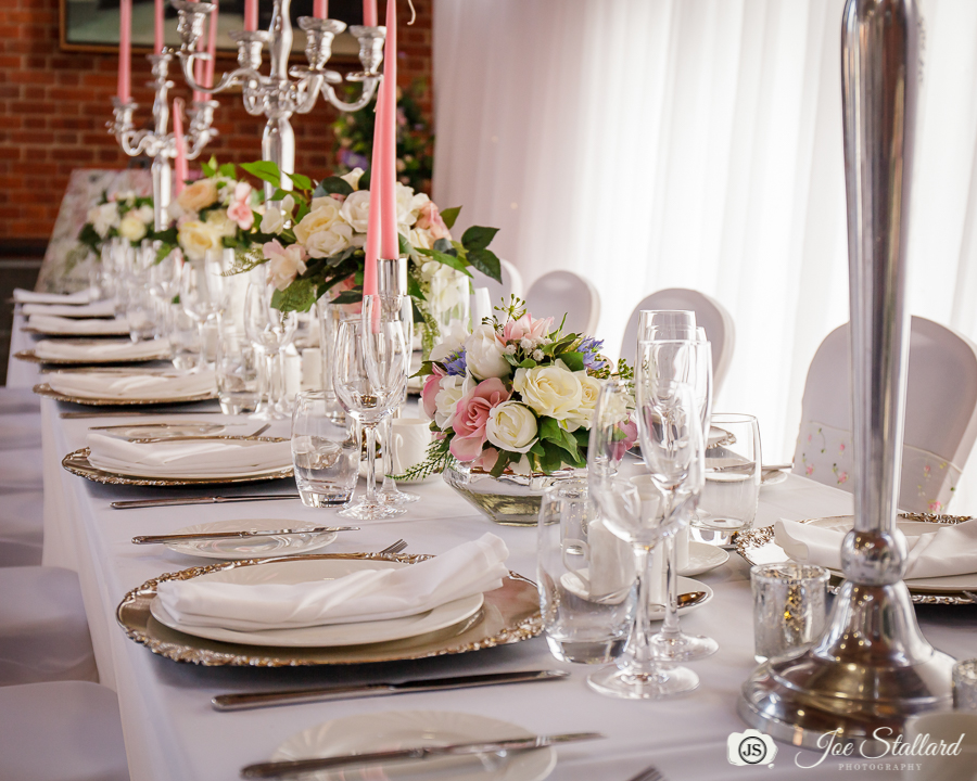 Pale-Pink-Themed-Table-Setting-Fabulous-Functions-UK