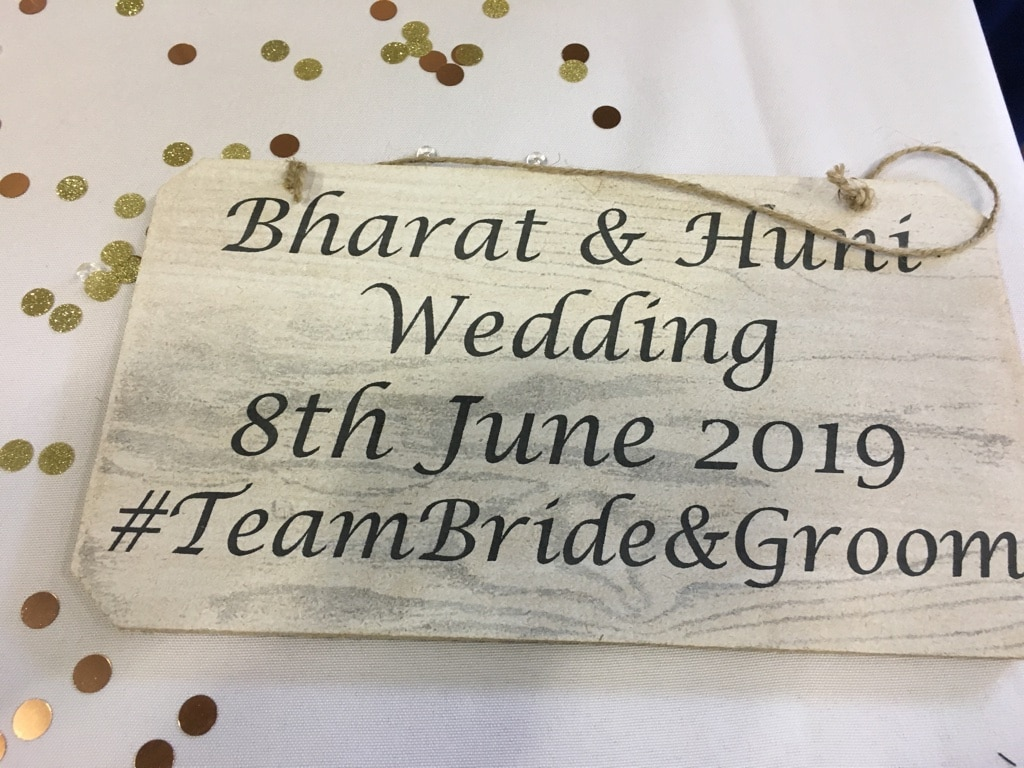 Bharat-and-Hunis-wedding-day-at-the-Steam-Museum-Swindon-and-styled-by-Fabulous-Functions-UK