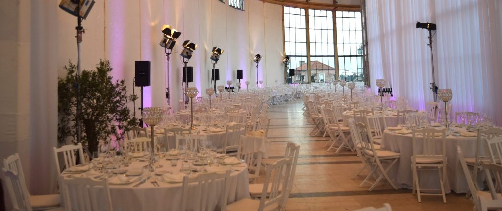 Do suppliers change their prices when  taking a  booking at  their venue for a  wedding