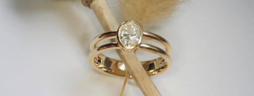 Now you've got that sparkler on the 3rd finger of your left hand you'll want to keep it in tip-top condition. So, here's some top tips for your ring care: Fabulous Functions UK