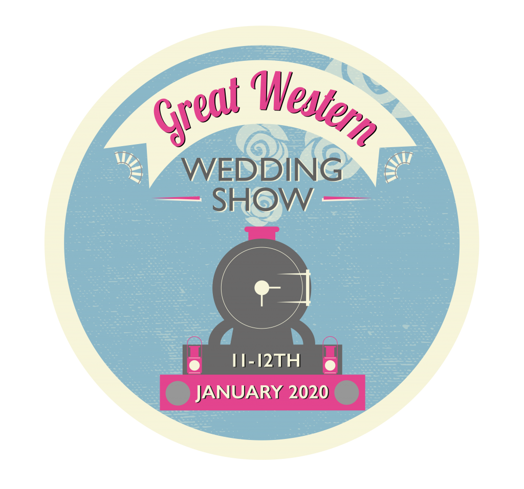 The STEAM Museum wedding show on the 11th and 12th Jan 2020 - Biggest wedding show in the South West. 70+ suppliers will be exhibiting over the 2 days . Pre-register to ship the queues and secure your VIP goody bags.