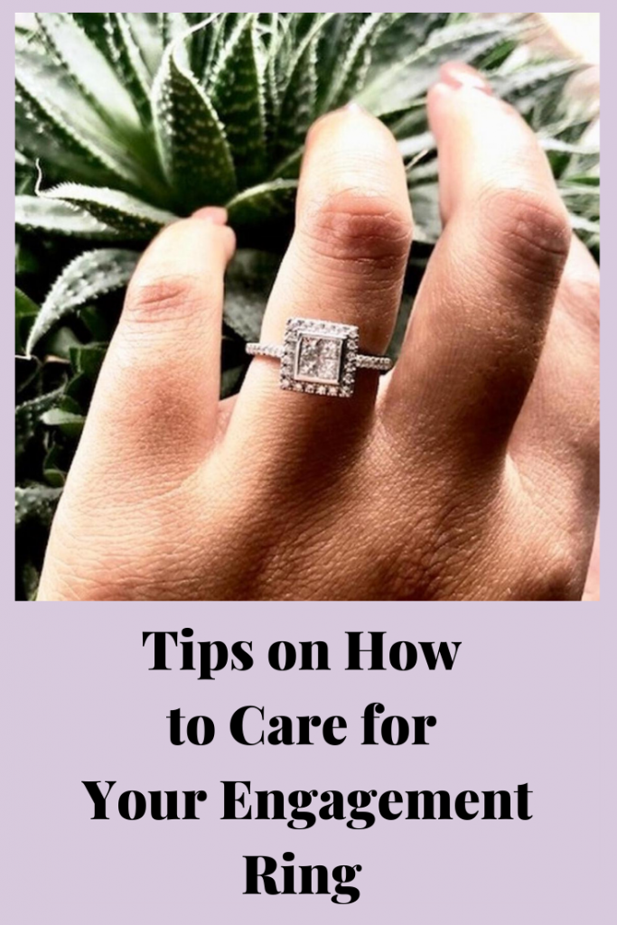 Now you are wearing the sparkler from the love of your life, here are some tips on how to take care of  your engagement ring. Visit the blog at https://www.fabulousfunctionsuk.com/caring-for-your-engagement-ring/  to read more