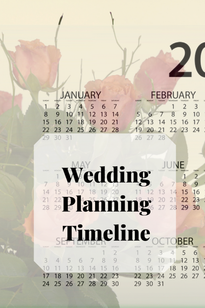 A handy timeline to help you plan your wedding. A reminder of when you need to book your suppliers,  order your wedding dress, schedule your make up and hair trial and so much more useful info from Fabulous Functions UK,  the Wiltshire based company specialising in venue styling and accessory hire