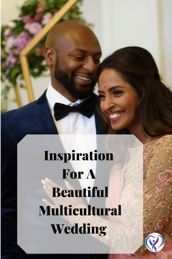 A multicultural wedding styled shoot featuring the Hummingbird, the national bird ofJamaica and the Lotus Flower, India's national flower. The setting was designed by Fabulous Functions UK