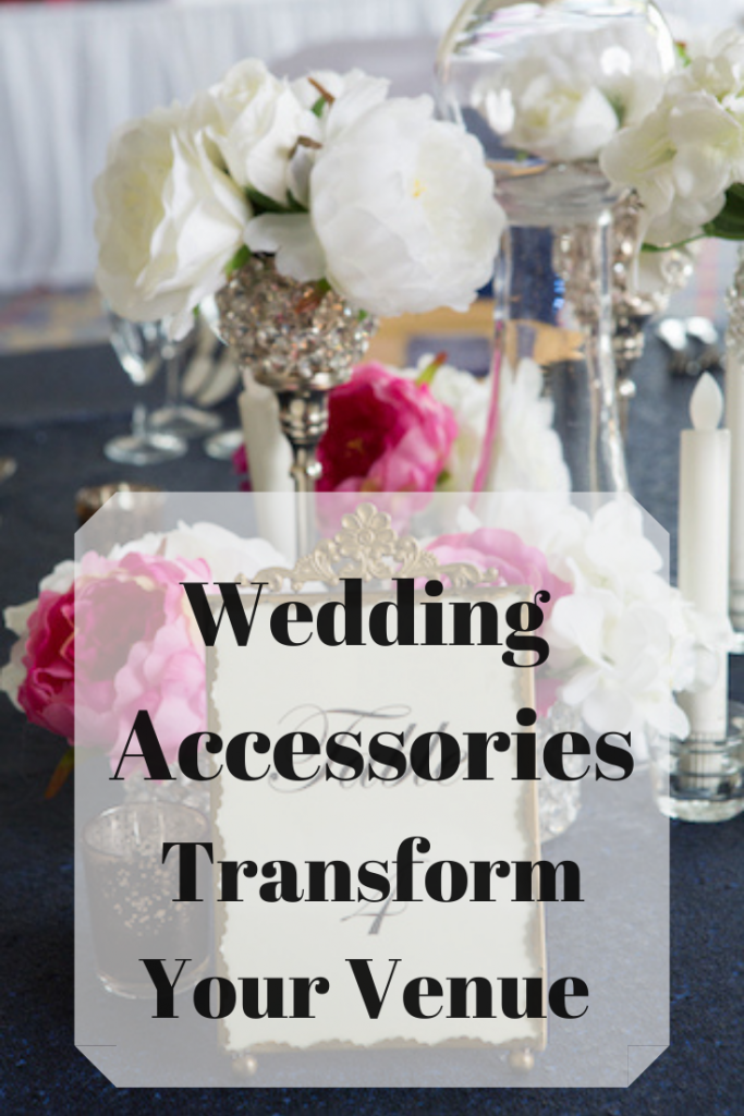 Wedding decorations hire companies can help you find wedding accessories that's really unique to you. Did you know you can even hire a fabulous fake wedding cake to create that Wow factor for the decoration and photographs. Amazing…